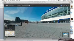 Screen Shot 2013-10-11 at 10.00.46 PM