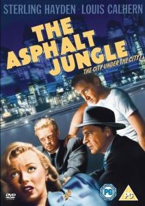 the-asphalt-jungle-dvd-cover